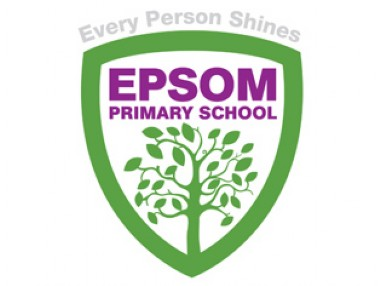 Epsom Primary and Nursery School