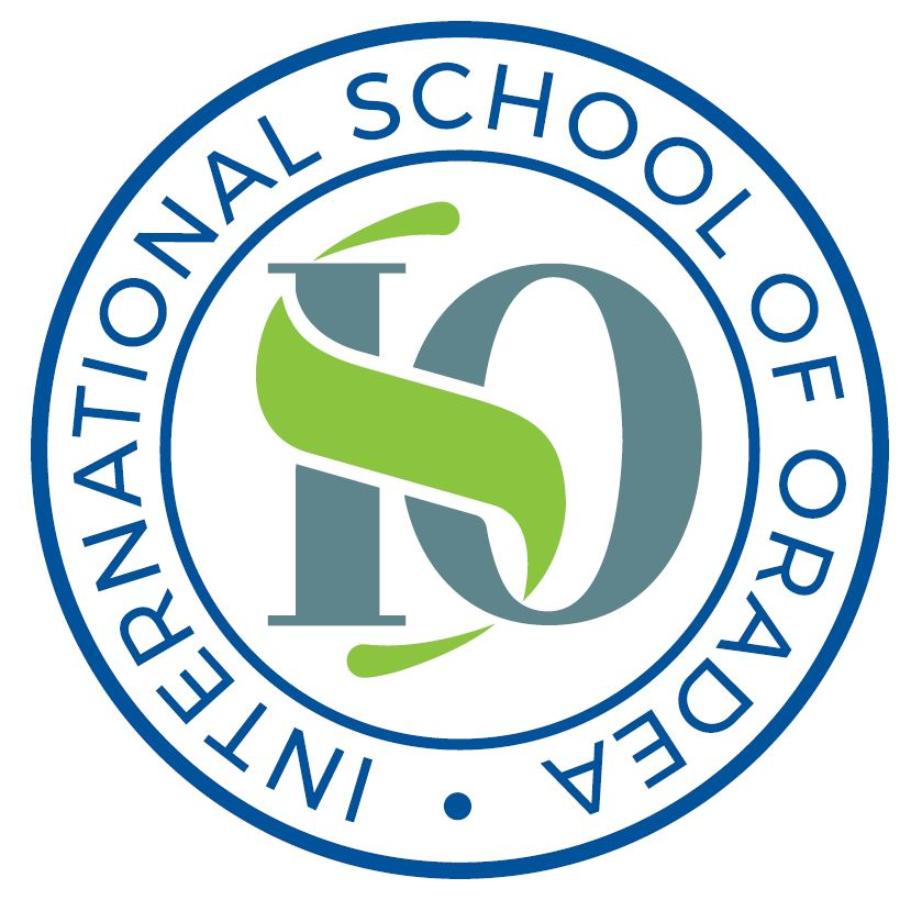 International School of Oradea