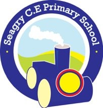 Seagry Church of England Primary School