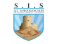 Al Shomoukh International School managed by eTeach Recruit International