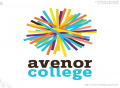 Avenor College managed by eTeach Recruit International