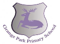 Grange Park Primary School managed by eTeach Recruit London
