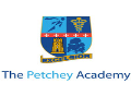 The Petchey Academy managed by eTeach Recruit London