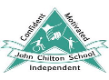 John Chilton School managed by eTeach Recruit London