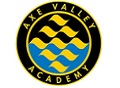 Axe Valley Academy