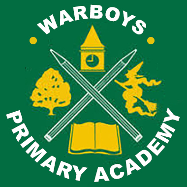 Warboys Primary Academy