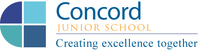 Concord Junior School