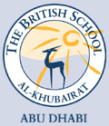 The British School Of Al Khubairat