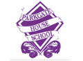 Parkgate House School