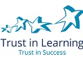 Trust in Learning (Academies)
