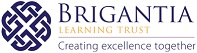 Brigantia Learning Trust