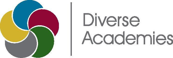 Diverse Academies Learning Partnership