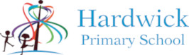 Hardwick Primary School