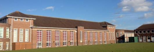 St Julians School.jpg