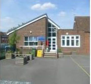 Hinchley Wood Primary School.jpg