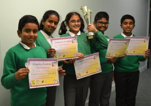 Maths-Challenge-Winners-Website-e1479301593602.jpg