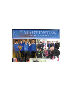 Martinshaw - kids.jpg