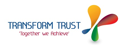 TransformTrustlogo.jpg