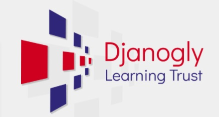 Djanogly Learning Trust.jpg