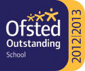 ofsted_Outstanding_Colour_School.jpg
