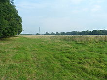 Forge_Wood_Neighbourhood,_Crawley_-_Development_in_September_2014_(44).JPG