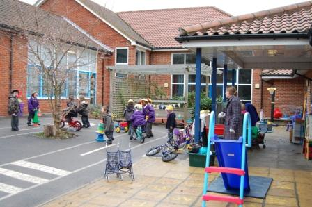 Reception play area 3.jpg