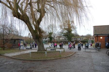 lower junior playground b.jpg