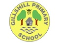 Gillshill Primary School