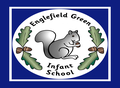 Englefield Green Infant School and Nurseries