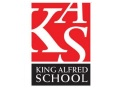 The King Alfred School
