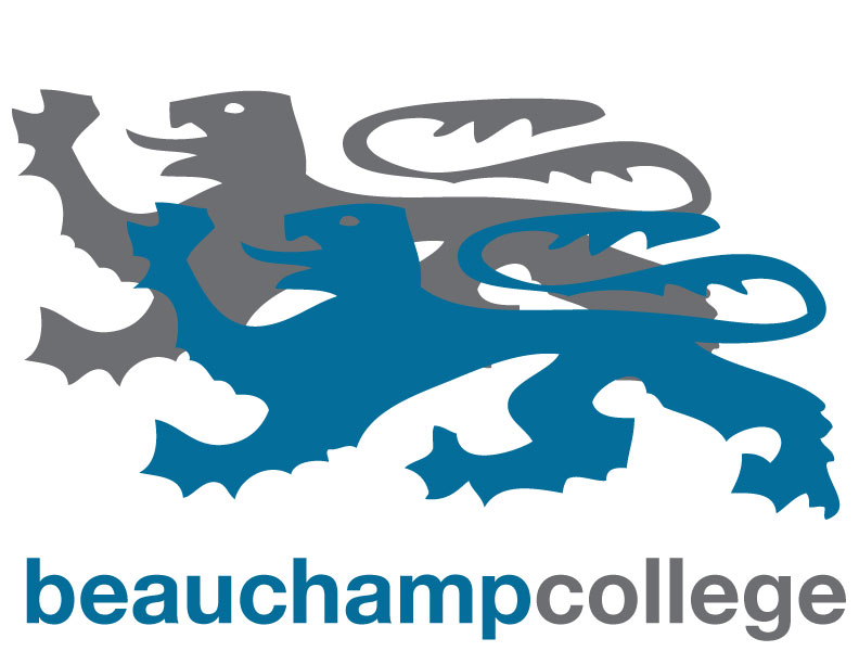 The Beauchamp College