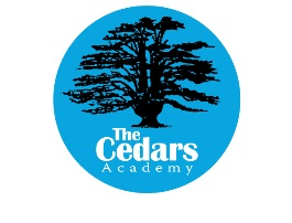 The Cedars Academy