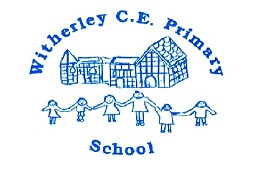 Witherley C E Primary School
