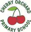 Cherry Orchard Primary, Worcester