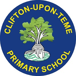 Clifton-upon-Teme Primary