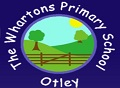 The Whartons Primary School