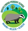 Brocklewood Primary and Nursery School