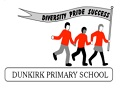 Dunkirk Primary and Nursery School
