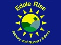 Edale Rise Primary & Nursery School
