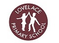Lovelace Primary School
