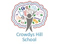 Crowdys Hill School