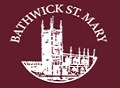 Bathwick St Mary Church  School