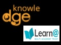 Knowle DGE Academy