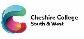 Cheshire College South and West - Crewe Campus