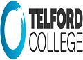 Telford College
