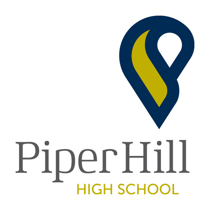 Piper Hill High School