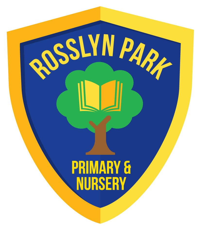 Rosslyn Park Primary and Nursery School