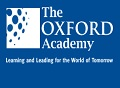 The Oxford Academy