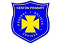 Keston Primary School