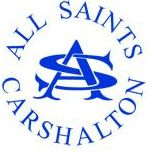 All Saints Carshalton Church of England Primary School